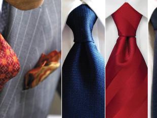 Colaj-cravate