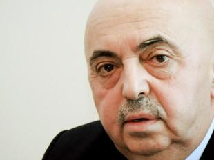 Dumitru-Viorel-Manescu