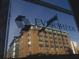 EvershedsHQ
