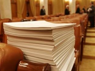 legea-notarilor