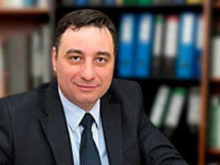 Mugur-Popescu