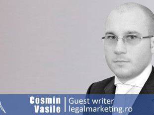 Header-Cosmin-Vasile-guest-write2r