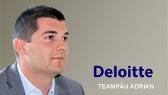 Tempau-Adrian-Deloitte-news