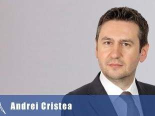 Andrei-Cristea-editorial-1