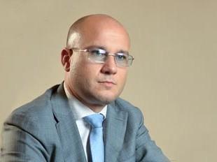 Cosmin-Vasile