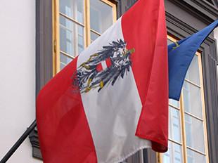 Ambasada_Austriei