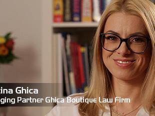 Cristina Ghica 2
