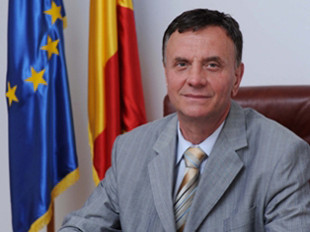Ion Ilie-Iordachescu 2