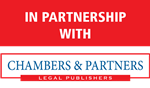 in partnership Chambers-01