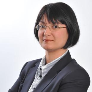 Miruna Enache - partener asistenta fiscala si juridica