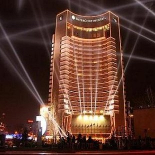 hotel-intercontinentall0