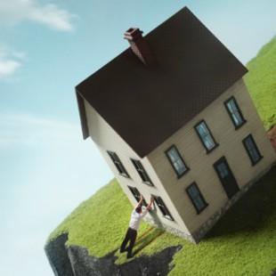 0913_financial_crisis_new_630x420 2