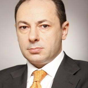 Bogdan Belciu 2