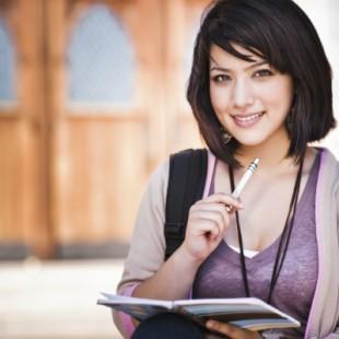 Studenta 2