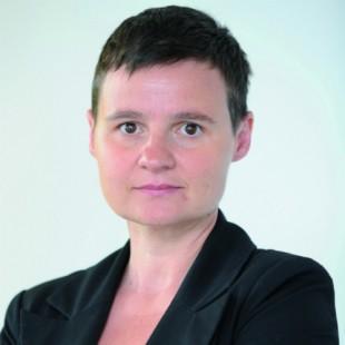Cornelia Bumbacea