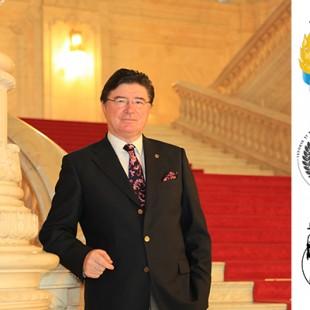 Ioan Chelaru-conferinta