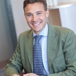 Johannes Volpini de Maestri managing director ey austria private client service 2
