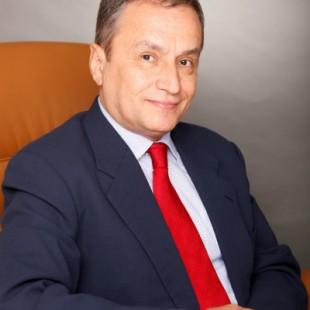 Vasile Iuga_resized 2