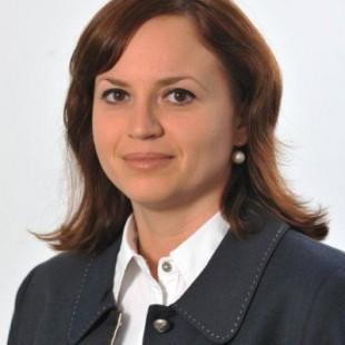 claudia sofianu - human capital country practice leader ey românia 2