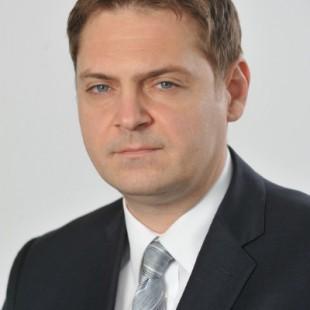 rus adrian - executive director 2