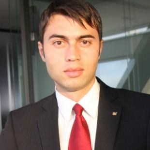 Constantin Măgdălina ey românia