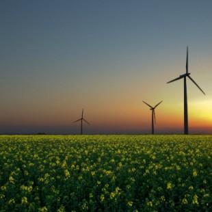 Energie regenerabila 3