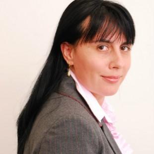 Monica Biota 2