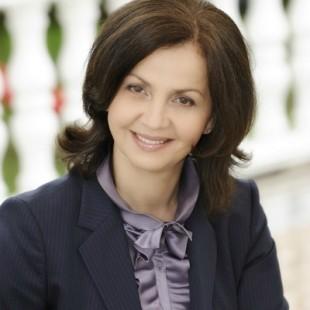 Olga Grygier-Siddons_PwC_2
