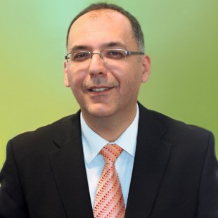 burcin atakan_executive director_eyromania 2