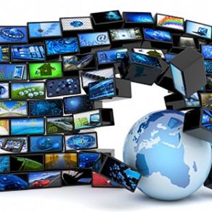 reimagining-media-entertainment-through-collaborative-innovation