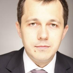 Florin Deaconescu 1 2