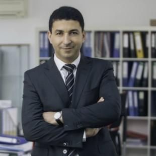 George Albert Ionescu 2