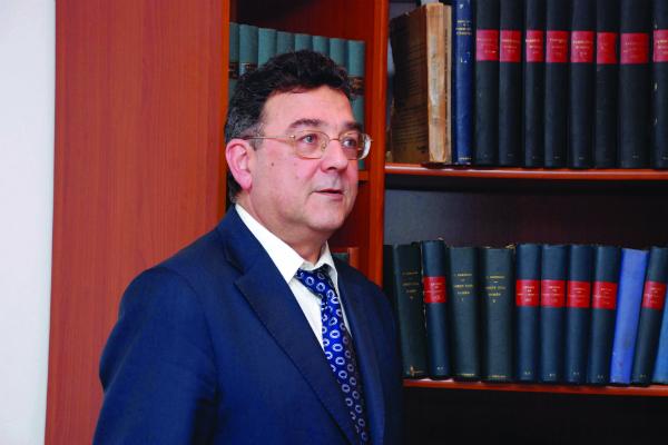 Gheorghe Florea 2
