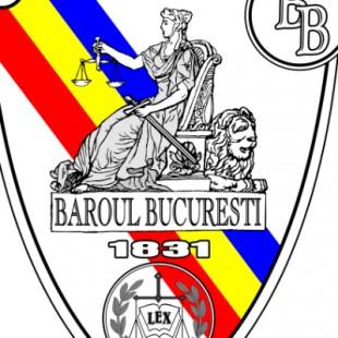 Baroul_Bucuresti