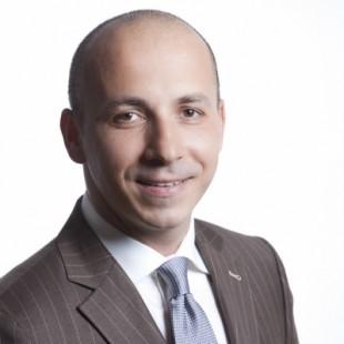 Radu Ionescu