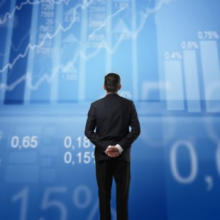 corporate-finance 2