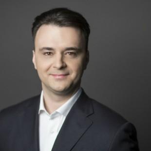 Catalin Grigorescu 2