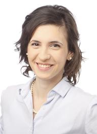 Diana Turturica, Ionescu si Sava