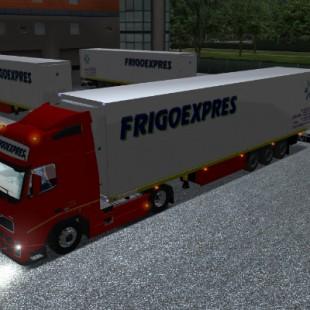 gts-Volvo-Fh12-400-euro5-+-trailer-FrigoExpres-ver