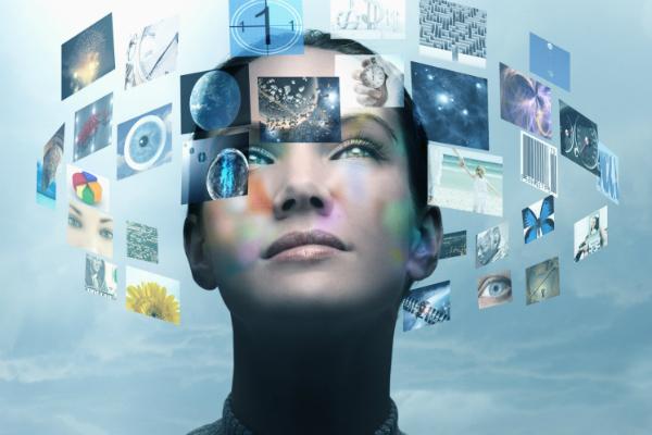 o-TECHNOLOGY-facebook 2