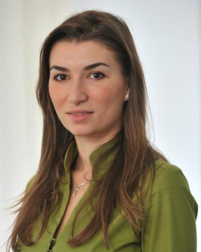 Denisa Benga_Partner