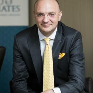 Laurentiu Pachiu