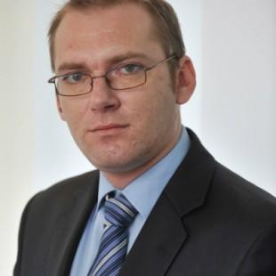 Marius Dumitru_Partner