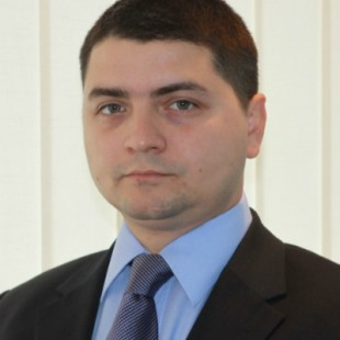 Matei Dimoftache_Managing Associate
