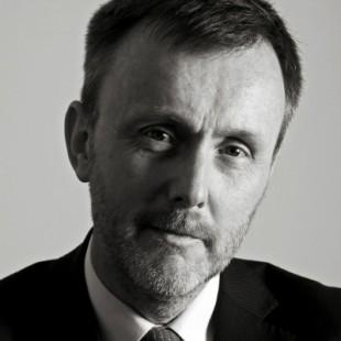Stuart Miller 2