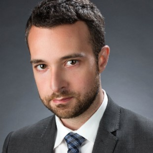 Alexandru Campean