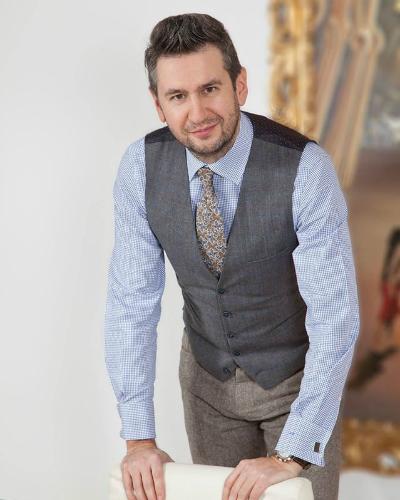 Andrei Cristea, la Craiova! Pretul: Gardos si Burlacu ...   Andrei Cristea