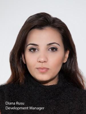 Diana Rusu-fin