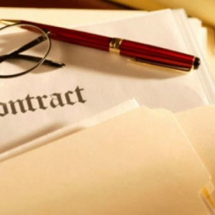contract_87448500 2