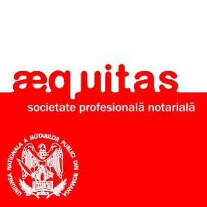 Aequitas 300x300